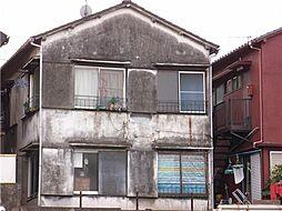 北池袋駅 2.6万円