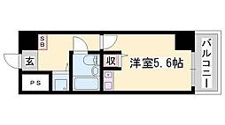 姫路駅 3.5万円