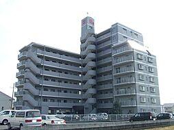 網干駅 6.3万円
