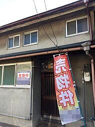 堺市堺区錦之町西1丁