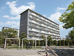 稲毛海岸駅 4.7万円