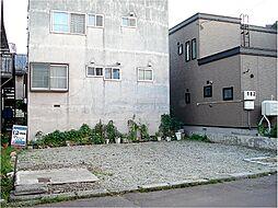 小樽駅 0.7万円
