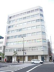 阪神なんば線 九条駅 徒歩7分の賃貸事務所