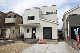 HOME'S】新築戸建 中島町字紅蓮 ...