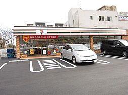 千葉県佐倉市鏑木町の賃貸アパートの外観