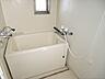 風呂,1K,面積26.4m2,賃料3.0万円,JR常磐線 水戸駅 徒歩15分,,茨城県水戸市城東1丁目7番地