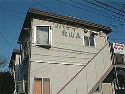 上盛岡駅 2.8万円