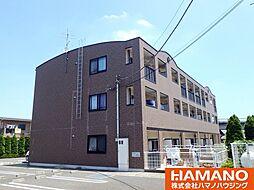 川島駅 4.9万円