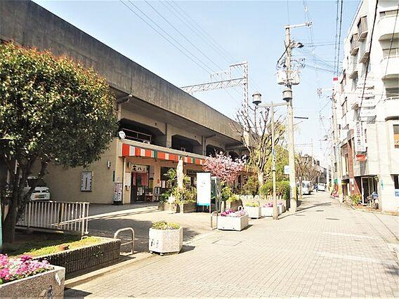 日之出屋堺駅南...
