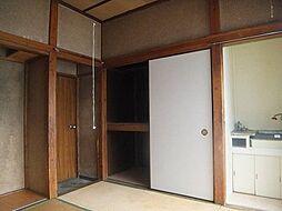 住吉駅 2.5万円