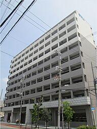 ラクラス新大阪[0412号室]の外観