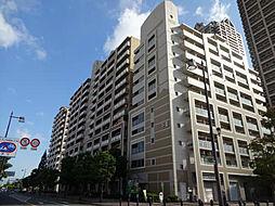 アーベイン堺市駅前[408号室]の外観