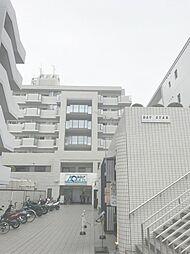 デイスターアベニュー(525)[5階]の外観
