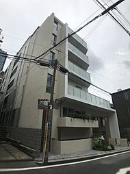 四ツ谷駅 21.0万円
