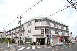 上社駅 4.6万円