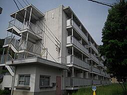 下吉田駅 2.7万円