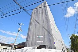 おおさか東線 JR淡路駅 徒歩3分の賃貸マンション