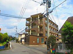 大保駅 2.4万円