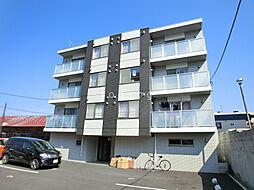 東札幌駅 4.9万円