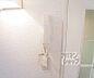 設備,1K,面積23m2,賃料4.0万円,叡山電鉄鞍馬線 岩倉駅 徒歩17分,叡山電鉄鞍馬線 八幡前駅 徒歩15分,京都府京都市左京区岩倉花園町