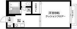 新小岩駅 5.9万円