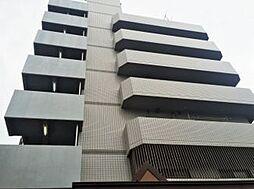 サン・クレール[4階]の外観