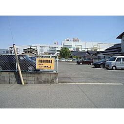 天満屋入口 0.4万円