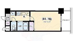 京都駅 5.3万円