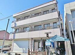 甲府駅 2.5万円