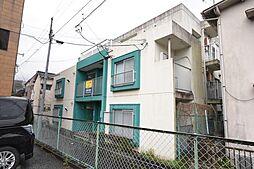 黒崎駅 1.7万円