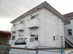 岩村田駅 3.0万円
