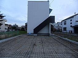 愛知県名古屋市中村区小鴨町の賃貸アパートの外観
