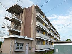 宝殿駅 2.0万円