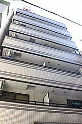 ACTY新町[2階]の外観