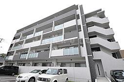カビサ千里中央(Kabesa千里中央)