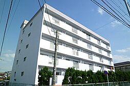 第2堺ビル[2階]の外観