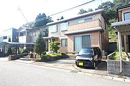 秋田駅 2,250万円