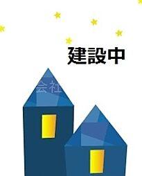 北海道札幌市中央区南八条西2丁目の賃貸マンションの外観