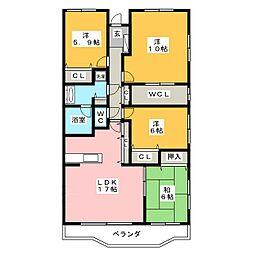 浜松駅 17.5万円