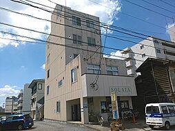 2.6万円