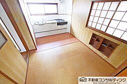 摩耶駅 1,550万円