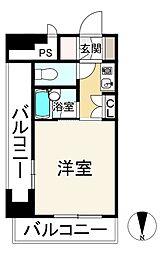 東三国駅 820万円