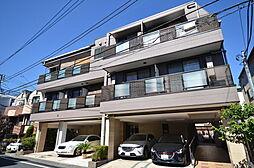 目黒駅 9.0万円