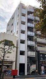 i-CAP building