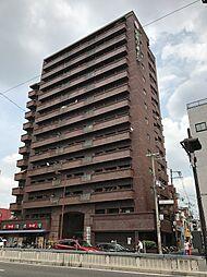 [一戸建] 大阪府大阪市西成区花園北2 の賃貸【/】の外観