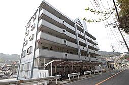 西広島駅 5.6万円