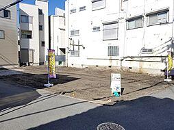 大阪市此花区高見2丁目