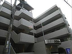 塚本駅 2.7万円