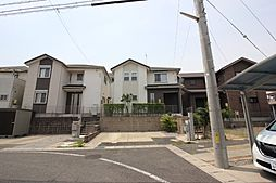 名鉄常滑線 長浦駅 徒歩7分