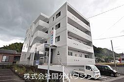 国分駅 6.5万円